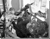 Каковы стратегические военные цели ополченцев и ВСУ