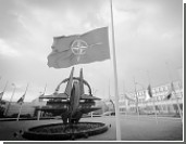 НАТО планирует ответ на военную доктрину России