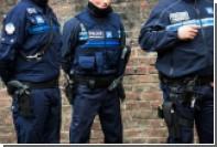 Во Франции предъявлено обвинение пяти предполагаемым террористам