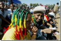 Жителям Ямайки разрешат хранить марихуану