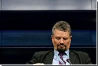 Позиция Греции по антироссийским санкциям встревожила Германию
