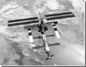 Российские космонавты пустили астронавтов НАСА переночевать