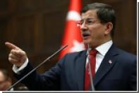 Премьер Турции обвинил Мердока в нацизме