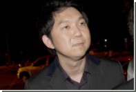 Японец потребовал у властей Таиланда вернуть 13 детей