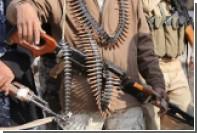 В Ираке боевики ИГ похитили 30 человек