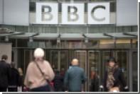 BBC сняла запрет на изображения пророка Мухаммеда