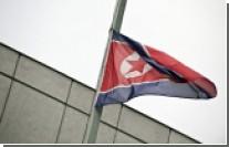 Заявления Обамы о КНДР в Пхеньяне назвали «ворчанием неудачника»