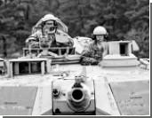 НАТО окружает Россию военными базами