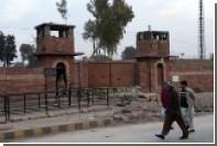 В Пакистане повешен обвиняемый в покушении на бывшего президента