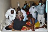 В Мозамбике 72 человека насмерть отравились пивом на похоронах