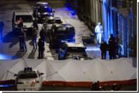 В Бельгии в рамках антитеррористической операции арестовали 13 человек
