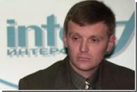 В Британии рассказали о двух попытках отравления Литвиненко полонием