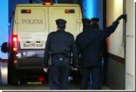 Двух мигрантов в Испании заподозрили в убийстве священника