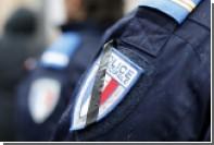 В Ницце полиция допросила ребенка о поддержке терроризма