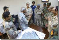 Генералы времен Каддафи вернулись на службу в ливийскую армию