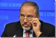 Израиль предложил помощь в нормализации отношений Москвы и Киева