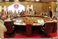 Монархии Персидского залива осудили переворот в Йемене