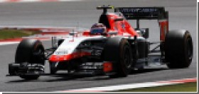 Банкротство Marussia привело к убыткам других команд Формула-1