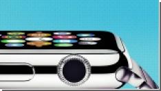 Вероятно, нам не стоит рассчитывать на Apple Watch
