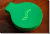 Анализатор дыхания Mint сможет обнаружить неприятный запах изо рта и обезвоживание