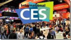 6 самых важных трендов CES 2015