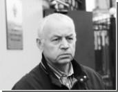Водитель снегоуборщика признал вину в гибели главы Total
