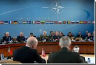 НАТО решило активней бороться с российскойпропагандой
