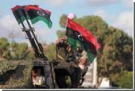 FT узнала о планах США побороться с боевиками ИГ в Ливии