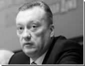 Вадим Тюльпанов: Тогда нам удастся купировать эпидемии
