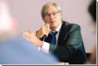 Пресс-секретарь Олланда рассказал о вечном недовольстве французов