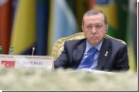 Турция приступила к подготовке жалобы на Россию в ВТО