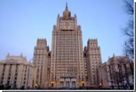 В Варшаве заявили об оптимистичных сигналах в отношениях с Москвой