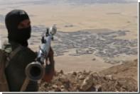 ИГ потеряло почти половину своей территории в Ираке