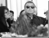 В скандал вокруг собранных для Жанны Фриске денег вмешалась прокуратура