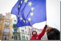 Еврокомиссия проверит приверженность Польши ценностям ЕС