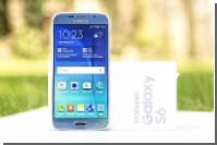 Общество защиты прав потребителей подало в суд на Samsung из-за «медленных обновлений» для Android