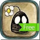 Скидки и бесплатные приложения #229