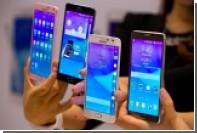 Поставками OLED-дисплеев для iPhone займутся не только Samsung и LG