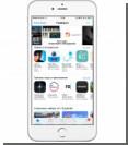 Российские сервисы пока не повышают стоимость подписок, несмотря на резкий рост цен в App Store