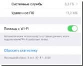 Подросток с плохим Wi-Fi загрузил на iPhone 144 ГБ интернет-данных и получил от оператора счет в $2000