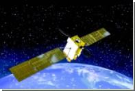 Китай запустил белорусский спутник связи