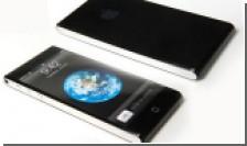 10 вариантов дизайна iPhone, от которых отказалась Apple