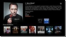 Apple будет снимать сериалы