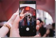 «Убийцу смартфонов» в третьем поколении разрешили покупать без приглашений