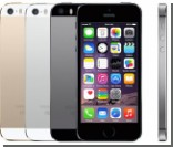 Samsung хочет отвлечь внимание от 4-дюймового iPhone 5se мартовским релизом Galaxy S7