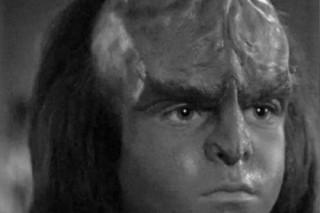 Актер из сериала Star Trek умер в 33 года