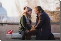В Россию привезут лучшие итальянские фильмы о любви