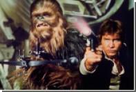 Раскрыт сюжет нового спин-оффа «Звездных войн»
