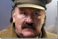 Фильм про Сталина покажут в Москве 26 января