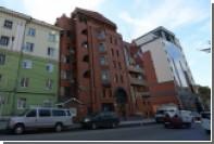 Москвичам порекомендовали ехать за американской визой во Владивосток